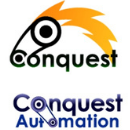 conquest automation